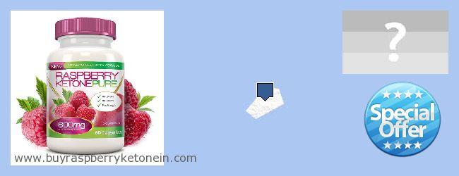 Hol lehet megvásárolni Raspberry Ketone online Saint Helena