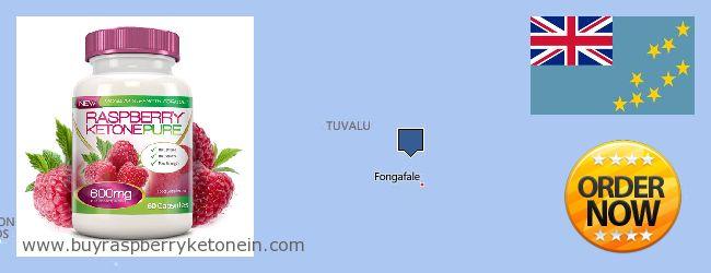 Hol lehet megvásárolni Raspberry Ketone online Tuvalu