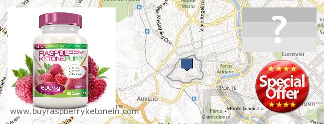 Hol lehet megvásárolni Raspberry Ketone online Vatican City