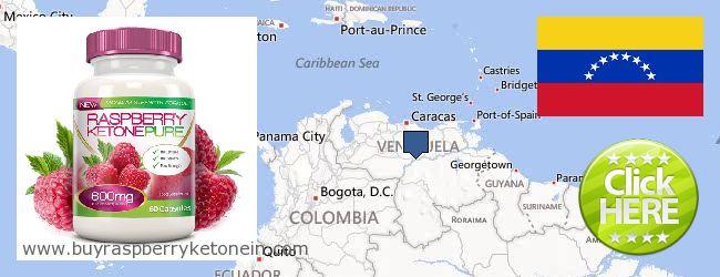 Hol lehet megvásárolni Raspberry Ketone online Venezuela