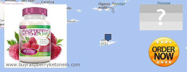 Hol lehet megvásárolni Raspberry Ketone online Virgin Islands