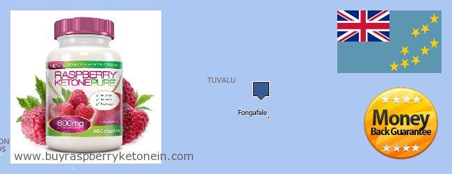 Kde koupit Raspberry Ketone on-line Tuvalu