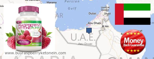 Kde koupit Raspberry Ketone on-line United Arab Emirates