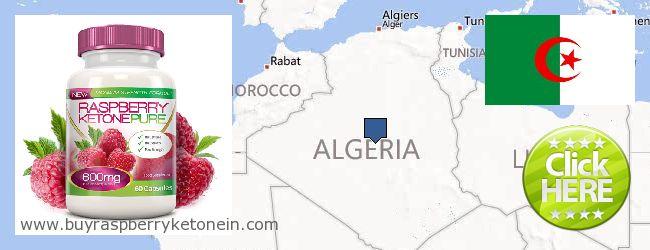 Nereden Alınır Raspberry Ketone çevrimiçi Algeria