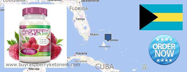 Nereden Alınır Raspberry Ketone çevrimiçi Bahamas