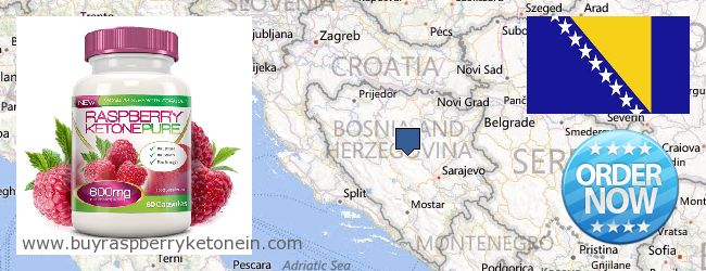 Nereden Alınır Raspberry Ketone çevrimiçi Bosnia And Herzegovina