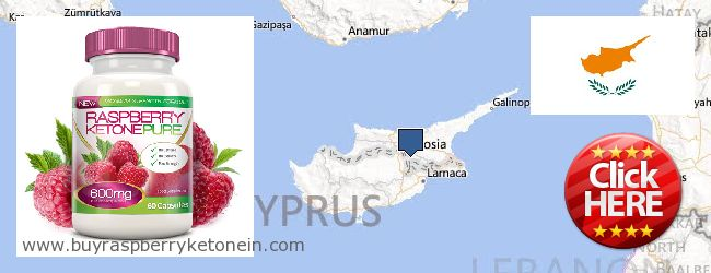Nereden Alınır Raspberry Ketone çevrimiçi Cyprus