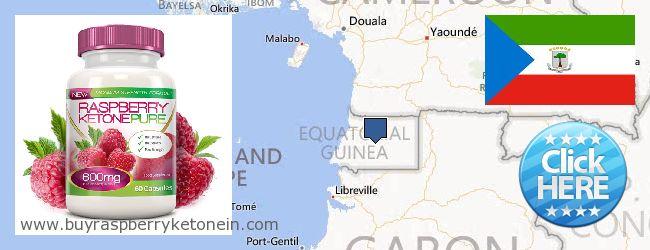 Nereden Alınır Raspberry Ketone çevrimiçi Equatorial Guinea