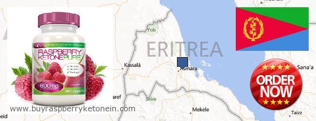 Nereden Alınır Raspberry Ketone çevrimiçi Eritrea