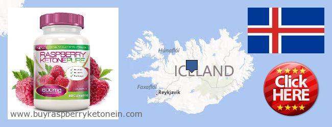 Nereden Alınır Raspberry Ketone çevrimiçi Iceland