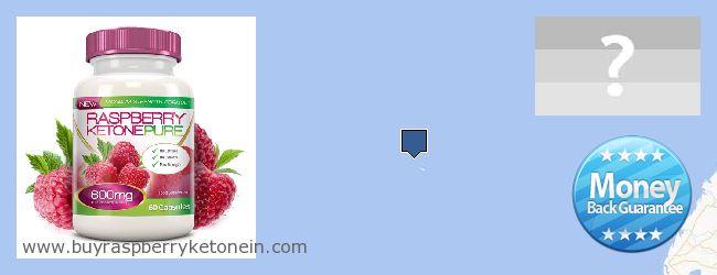 Nereden Alınır Raspberry Ketone çevrimiçi Juan De Nova Island