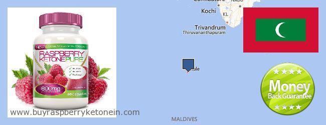 Nereden Alınır Raspberry Ketone çevrimiçi Maldives