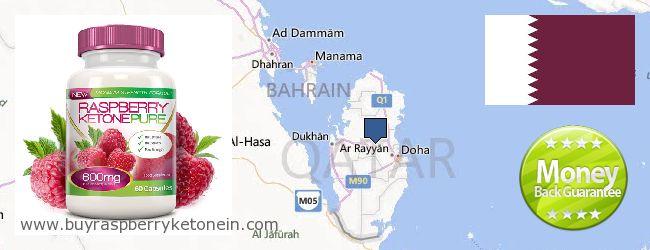 Nereden Alınır Raspberry Ketone çevrimiçi Qatar