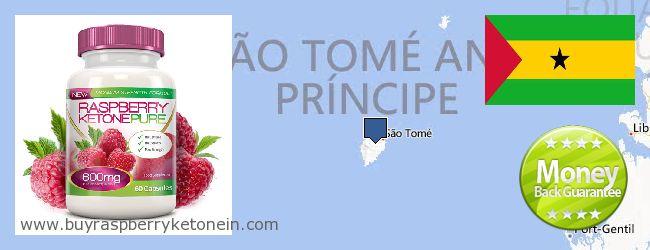 Nereden Alınır Raspberry Ketone çevrimiçi Sao Tome And Principe
