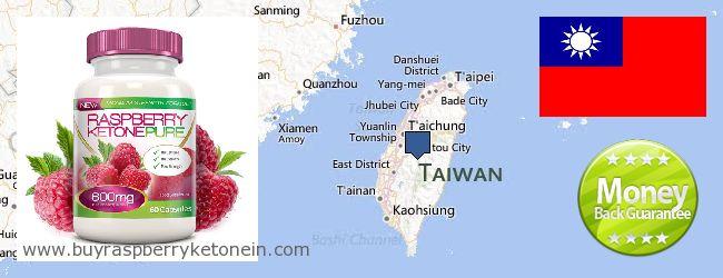 Nereden Alınır Raspberry Ketone çevrimiçi Taiwan