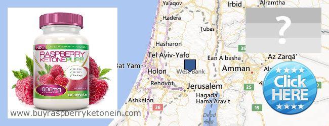 Nereden Alınır Raspberry Ketone çevrimiçi West Bank